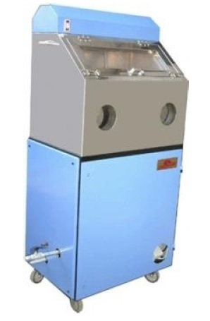 Jewellery Water Jet Machine