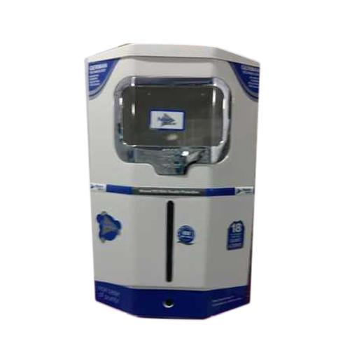 e20653518a7 Novo Deluxe Ro Water Purifier Manufacturer Supplier in Delhi India