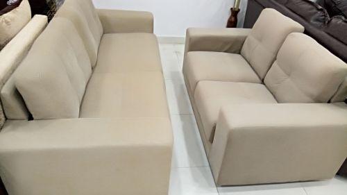 Sofa Sets 03