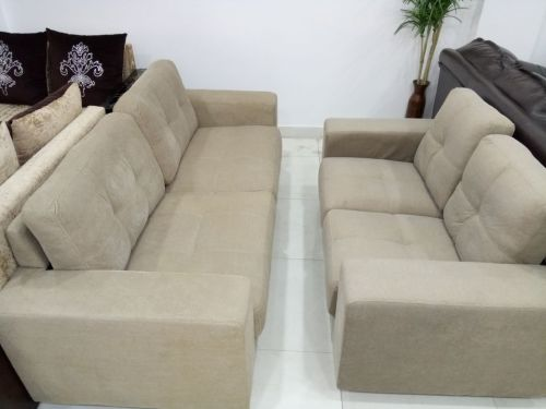 Sofa Sets 06