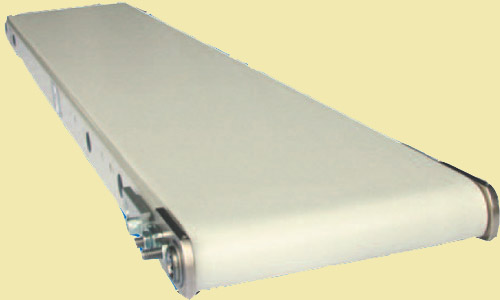 Cloth Conveyor Belt