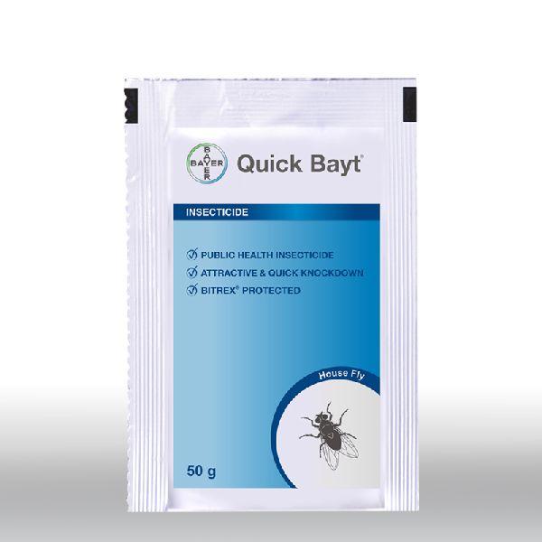 Quick Bayt