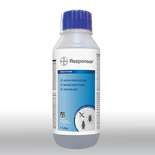 Responsar Insecticide