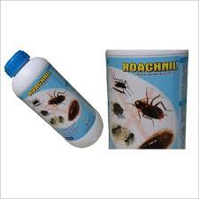 Roachnil (Alphacypermethrin SC)