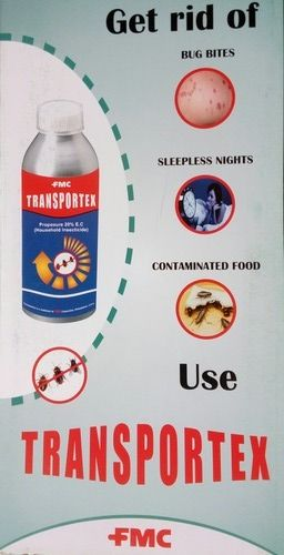 Transportex Insecticide