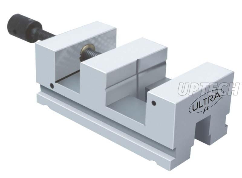 UL-311 Grinding Vice
