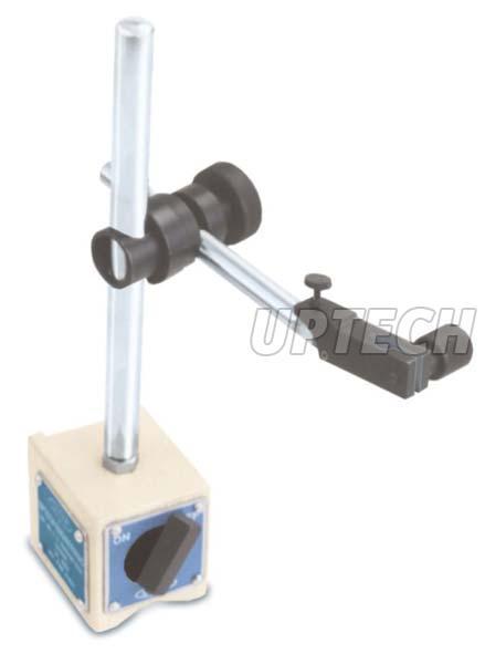 UL-50401 Series Magnetic Base