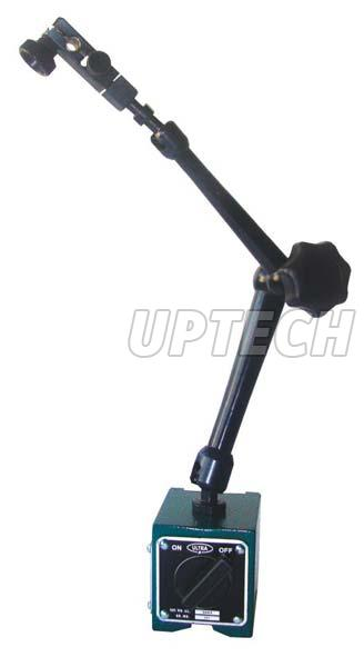 Magnetic Base UL-50415 Series