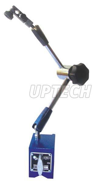 Magnetic Base UL-50416 Series