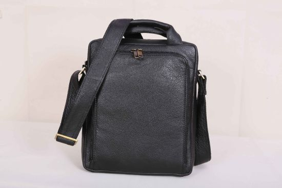 1a3a6dbcf6a9 Leather Trendy Backpack Bag Manufacturer Supplier in Kolkata India