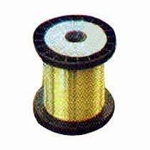 Brake Liner Wires