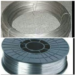 Nickel Silver Wires