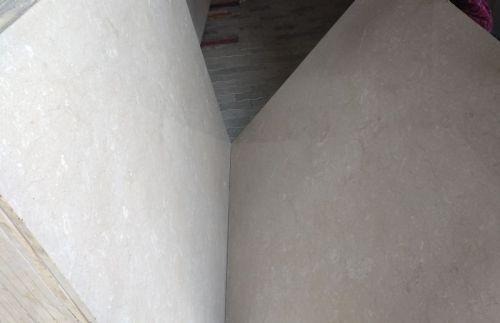 Amedian Beige Marble Slabs 03