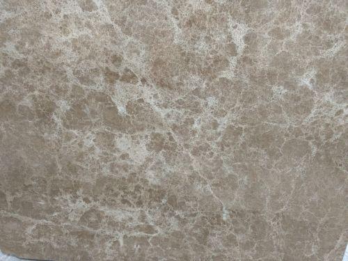 Crystal Emperador Marble Slabs 02