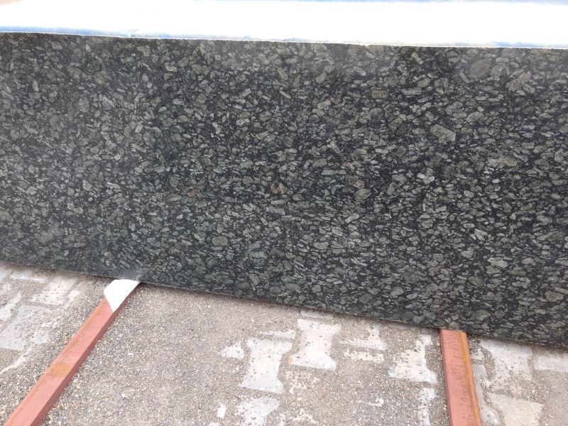 Green Pearl Granite Slabs 02