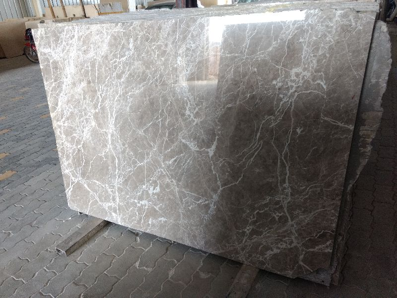 Jaguar Marble Slabs 03