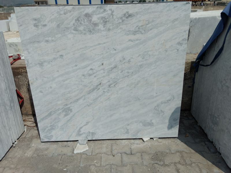 Morwad White Marble Slabs 02