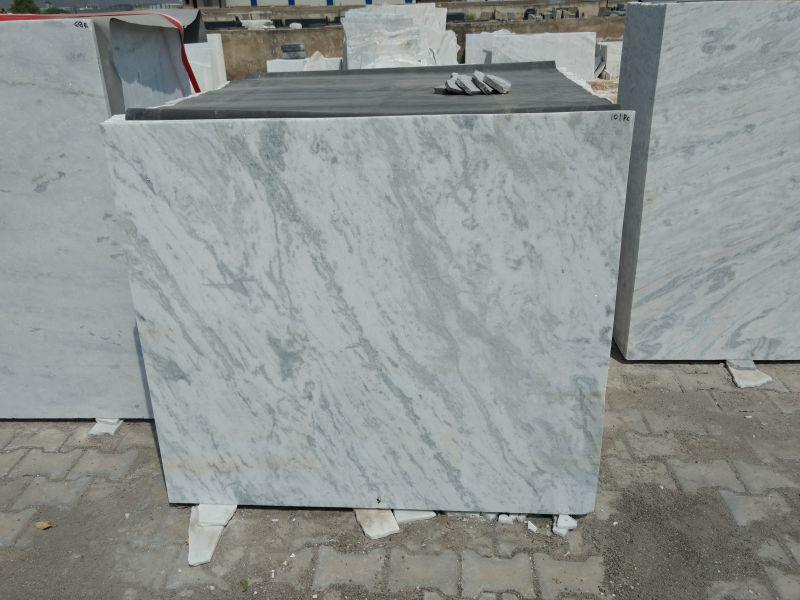 Morwad White Marble Slabs 03