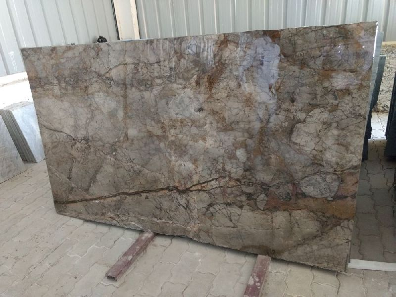 Silver River Marble Slabs 01