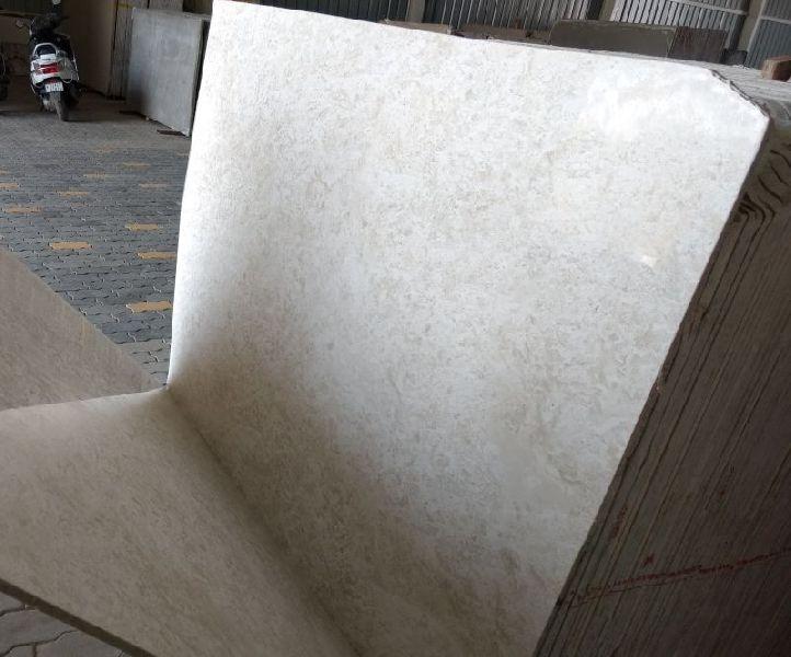 Tanar Beige Marble Slabs 03