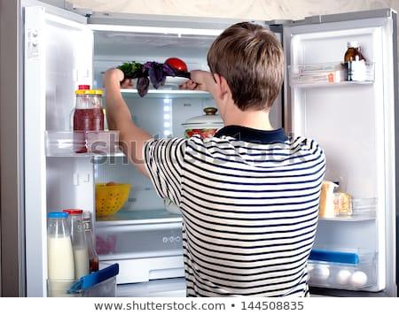 refrigerator repair and service kolkata