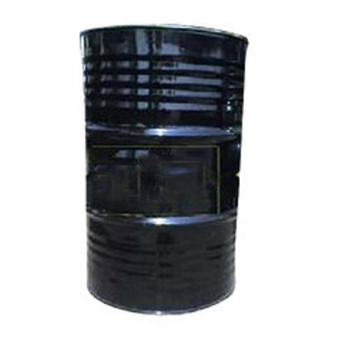 100-150 Bitumen