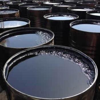 40-180 Bitumen