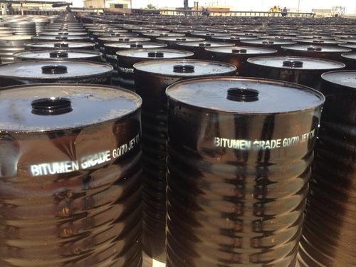 60-70 Bitumen