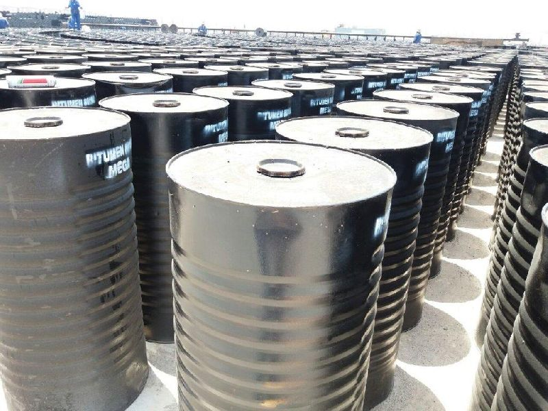 70-100 Bitumen