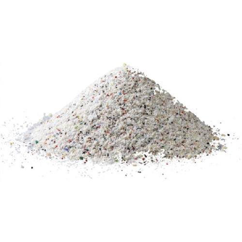 Melamine Grits Powder