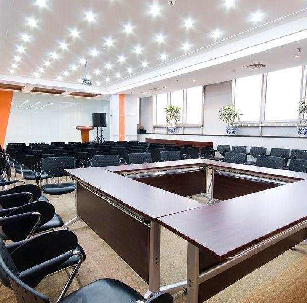 Corporate Interior Designing Services 02