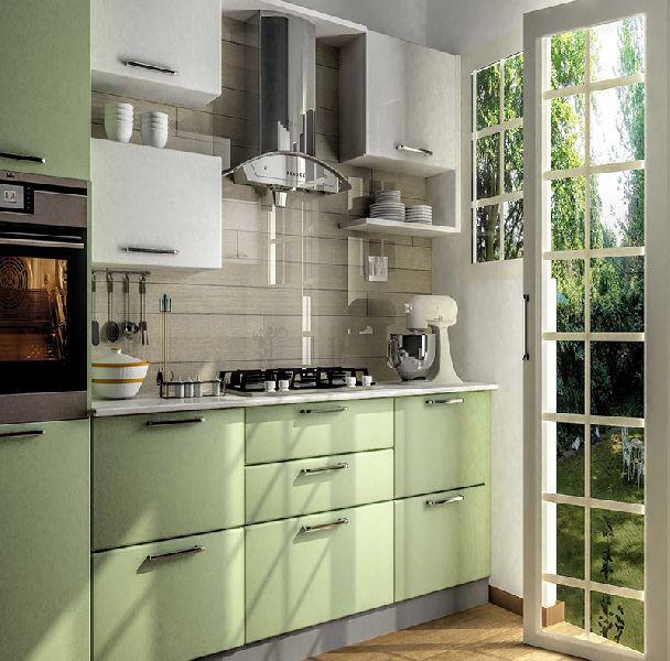 Modular Kitchen Interior Designing Services In Gurgaon India