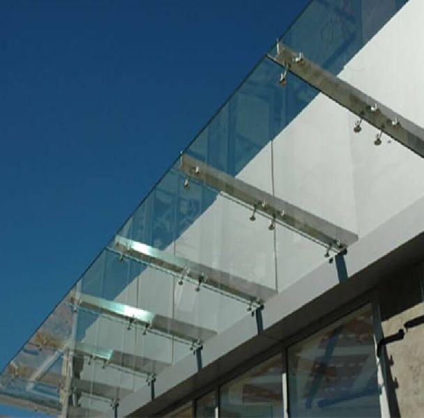 Spider Glazing Services 01