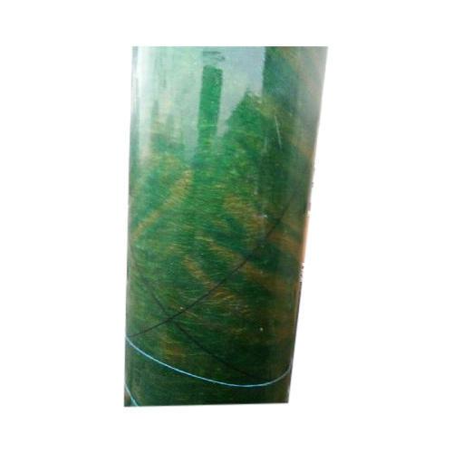 Handmade Green Fiberglass Sheets 04