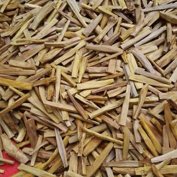 Sandalwood Stick
