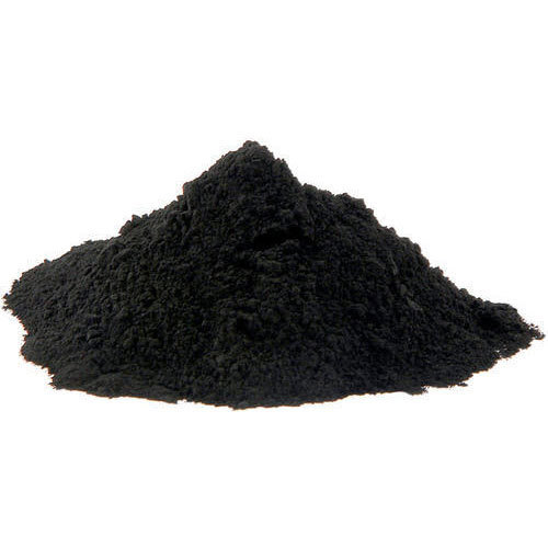 Charcoal Incense Stick Powder