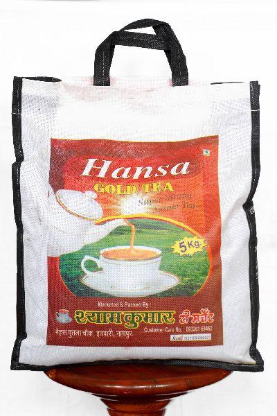 5 Kg Hansa Gold Tea