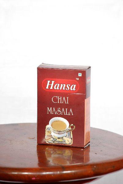 Hansa Tea Masala