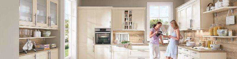 Modular Kitchen Interior Designing Service 01