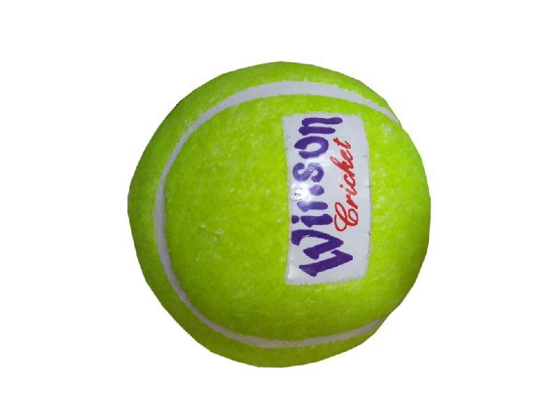 Winson Cricket Ball