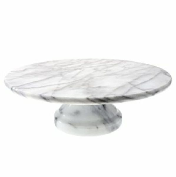 Designer Marble Table