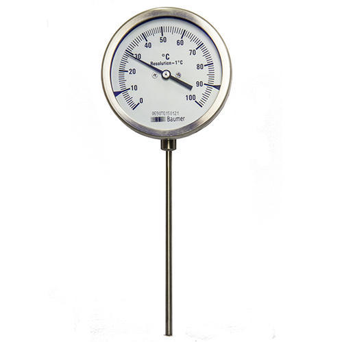 Temperature Gauge Supplier,Wholesale Temperature Gauge