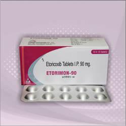 Etorimon 90mg Tablets