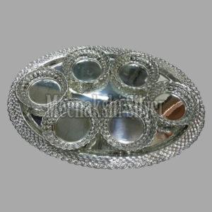 Silver Mewa Thal