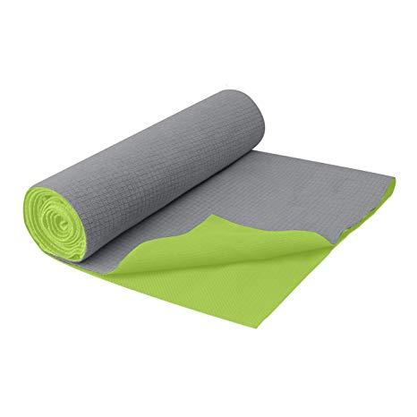 Designer Towel