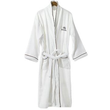 Men Bath Robes