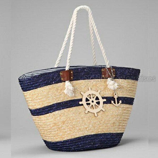 Handicraft Banana Fiber Bags