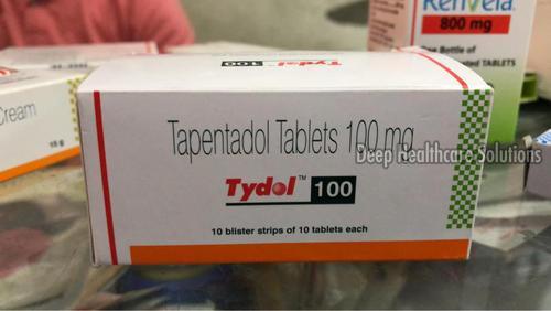 Tydol Tablets
