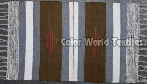 Mexican Rug Stock 01