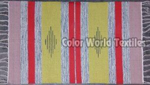 Mexican Rug Stock 02